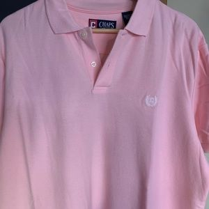 4 for $20 Men's L shirt GUC